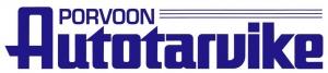 Oy Porvoon Autotarvike Ab logo